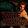 دانلود The Wolf Among Us FULL