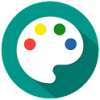 دانلود Themes for Plus Messenger 1.2.3 – پک تم تلگرام پلاس اندروید
