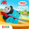 دانلود Thomas & Friends Minis