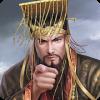 دانلود Three Kingdoms: Overlord 2.4.37 – بازی استراتژیک سه امپراطوری اندروید