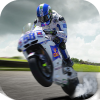 دانلود Thrilling Motogp Racing 3D