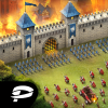 دانلود Throne: Kingdom at War 3.7.0.474 – بازی استراتژیکی تخت پادشاهی اندروید