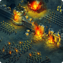 دانلود Throne Rush 4.16.2 – بازی یورش به تاج و تخت اندروید