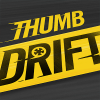 دانلود Thumb Drift - Fast & Furious One Touch Car Racing