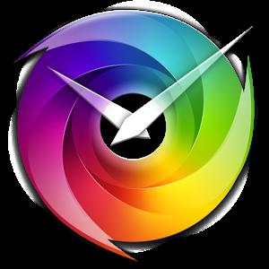 دانلود Timely Alarm Clock 1.3.2 – آلارم گرافیکی و حرفه ای اندروید