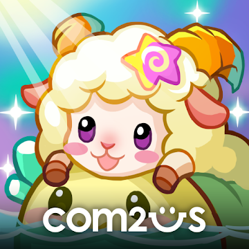 دانلود Tiny Farm 6.00.04 – بازی شبیه سازی جدید اندروید