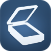 دانلود Tiny Scan Pro: PDF Scanner 3.4.2 - اسکنر قدرتمند PDF اندرويد