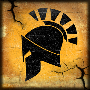 Titan Quest 1.0.1 – بازی اکشن جستجوی تایتان اندروید