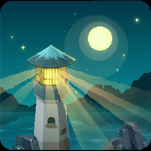 دانلود To the Moon 2.0 – بازی شگفت انگیز به سوی ماه اندروید