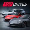 دانلود Top Drives 1.51.00.7396 – بازی جذاب برترین رانندگان اندروید
