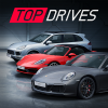 دانلود Top Drives