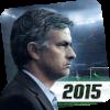 دانلود Top Eleven 3.3.1 – بازی پرطرفدار مربیگری فوتبال اندروید