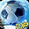 دانلود Top Soccer Manager 1.17.1 – بازی مدیریت فوتبال اندروید