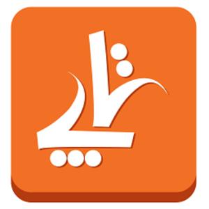 دانلود ۲.۳.۱ تاپ – اپلیکیشن تاپ برای اندروید