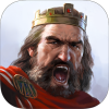 دانلود Total War: King's Return