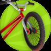 دانلود Touchgrind BMX 1.26 - بازی دوچرخه سواری سه بعدی اندروید + مود|دیتا