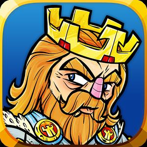 دانلود Tower Keepers 1.9.3 – بازی جذاب نگهبانان برج اندروید
