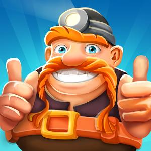 دانلود Townhall Builder : Clash for Elixir 2.3.0 – بازی استراتژیکی نبرد اکسیر اندروید