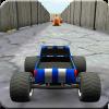 دانلود Toy Truck Rally 3D