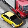 دانلود Traffic Racer 2.3 - ماشین سواری در ترافیک اندروید+مود بینهایت