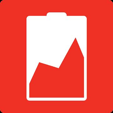 دانلود ۶.۲ Trepn Profiler – برنامه تشخیص عملکرد دستگاه اندروید