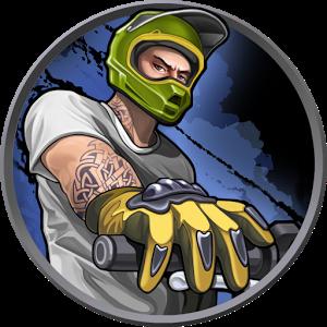 دانلود Trial Xtreme 4 v1.9.8 – بازی موتور سواری مهیج اندروید