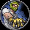 دانلود Trial Xtreme 4 v1.9.1 - بازی موتور سواری مهیج اندروید + دیتا
