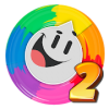 دانلود ۱.۱۷.۰ Trivia Crack 2 – بازی تست اطلاعات عمومی ۲ اندروید