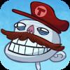 دانلود Troll Face Quest Video Games 1.10.0 – بازی پازلی ترول اندروید