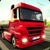 دانلود Truck Simulator 2018 : Europe