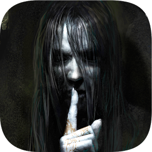 دانلود True Fear: Forsaken Souls I Full 1.0 – بازی ترسناک ترس واقعی اندروید