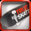 دانلود True Skate 1.4.12 – بازی گرافیکی و کم حجم اسکیت واقعی اندروید
