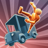 دانلود Turbo Dismount™