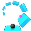 دانلود Twist 1.03 - بازی سرگرم کننده توئیست اندروید