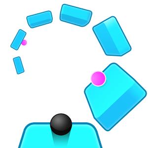 Twist 1.03 – بازی سرگرم کننده توئیست اندروید