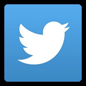 دانلود Twitter 7.20.0 – آخرین نسخه توییتر برای اندروید