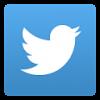 دانلود Twitter 6.19.0 - آخرین نسخه تویتر برای اندروید!