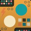 دانلود TwoDots 3.2.2 - بازی اعتیاد آور دو نقطه اندروید + نسخه مود