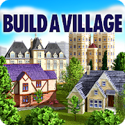 دانلود Tycoon Games: Village City – Island Sim Life 2 1.4.9 – بازی استراتژیک شهرسازی در جزیره اندروید