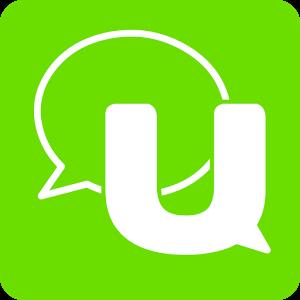 دانلود U Messenger 5.1.0 – برنامه چت یو مسنجر اندروید