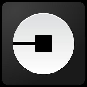 دانلود Uber 4.167.4 – برنامه جی پی اس شهری اندروید
