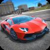 دانلود Ultimate Car Driving Simulator 2.5.3 – بازی شبیه ساز رانندگی ماشین برای اندروید