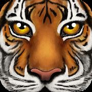 دانلود Ultimate Jungle Simulator 1.2 – بازی شبیه سازی زندگی حیوانات اندروید