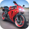 دانلود Ultimate Motorcycle Simulator