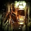دانلود Undead Nation: Last Shelter