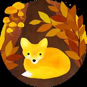 دانلود Under Leaves 1.1.2 – بازی پازلی زیر برگ درختان اندروید