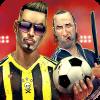 دانلود Underworld Soccer Manager 18 3.9.3 – بازی ورزشی مدیریت فوتبال اندروید