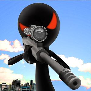 دانلود Underworld Stick Mafia 3.0 – بازی اکشن و محبوب استیکمن تیرانداز اندروید