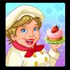 دانلود Kitchen Scramble 3.2.0 - بازی دخترانه آشپزی اندروید