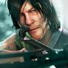 دانلود The Walking Dead No Man's Land 2.3.4.1 - بازی مردگان متحرک اندروید + دیتا